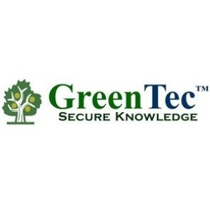 GREENTEC USA